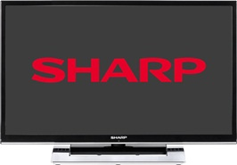 img-P-lcd-tv-sharp-LC32LE351E_front-logo